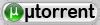 Get uTorrent